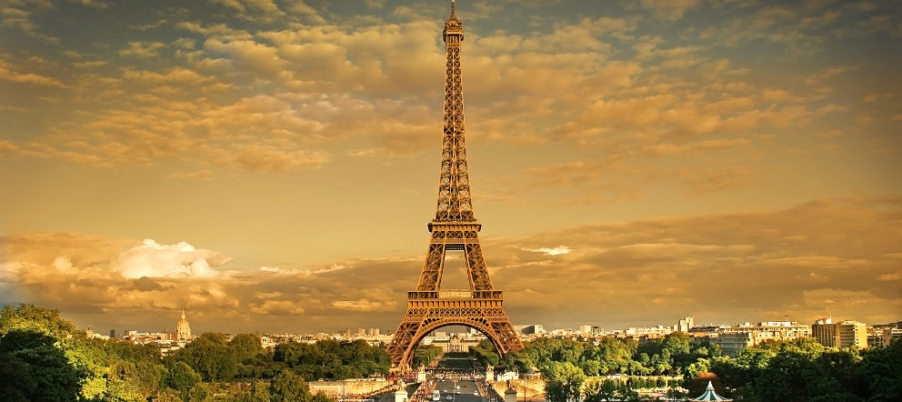 Objectif France web