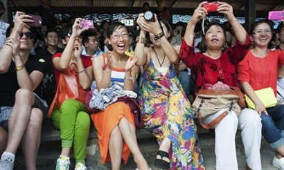 Chinese photos