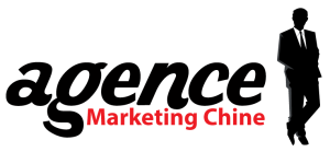 agence-marketing-chine1-300x139