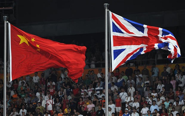 BritChinaFlag_2701900b