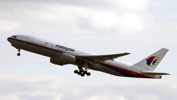Tendances récentes du tourisme chinois et l'effet MH370
