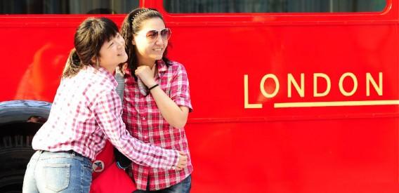touristes-chinois-londres