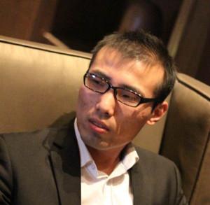 Tourisme chinois-300x293