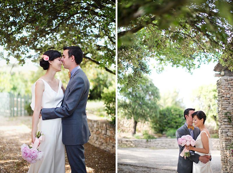 destination-wedding-provence-france-26