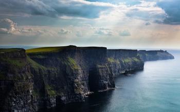 irlande un bel pays.jpg2