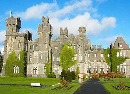 irlande un bel pays.jpg7
