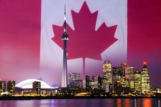 Comment attirer les touristes chinois au Canada ?