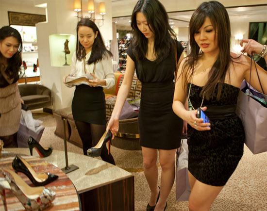 Quelle va être l'influence d'Alitrip sur le tourisme chinois?