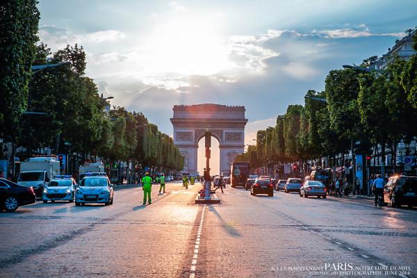 chinois Paris1