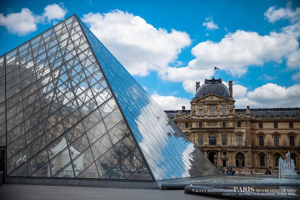 chinois Paris2