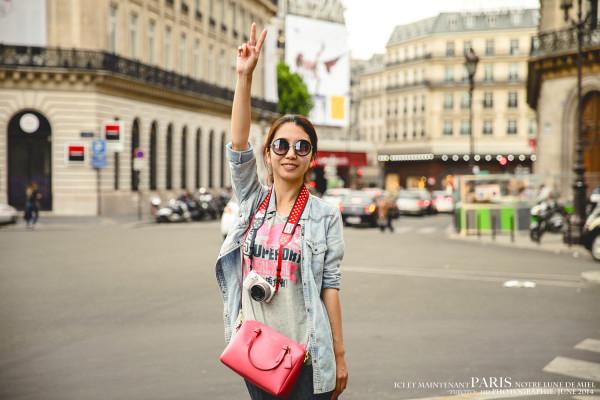 chinois Paris3