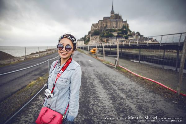 chinois Paris4