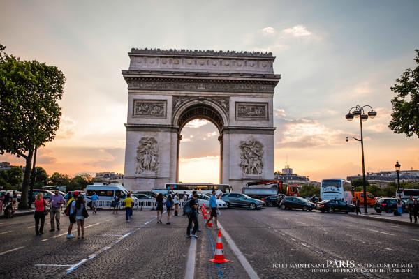 chinois Paris