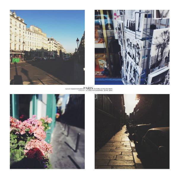chinois Paris8