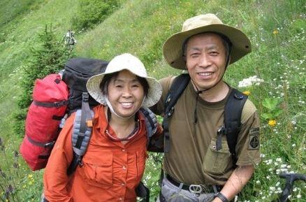 Les 7 addictions du touriste chinois