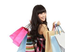Japon: Le paradis du shopping pour les Chinois