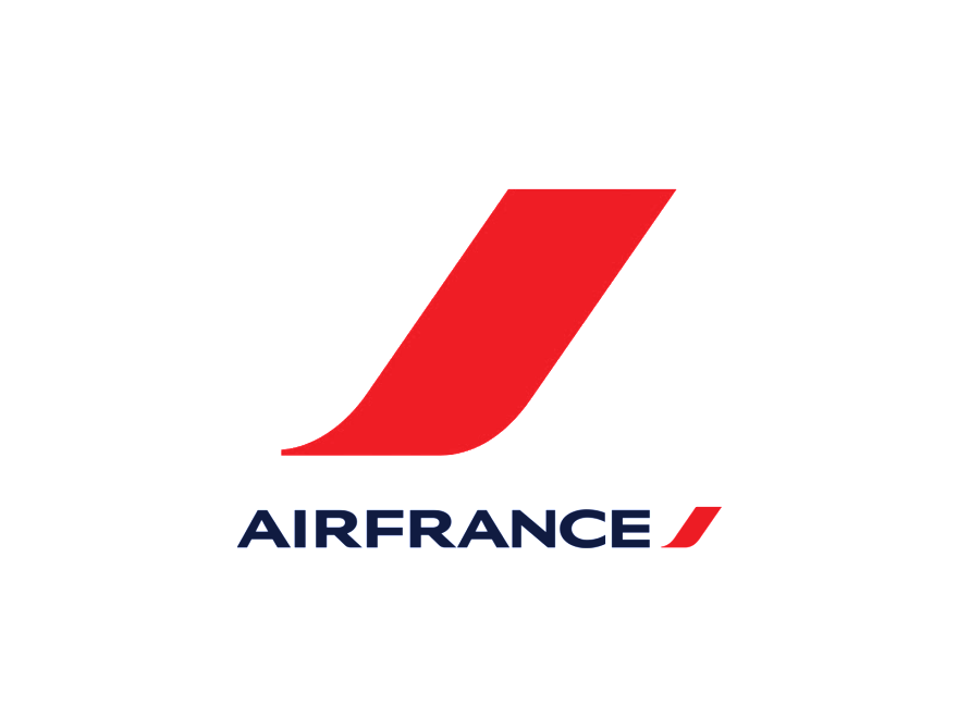 Air-France-logo-2014-880x660