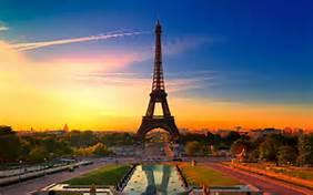 Tous les géants du tourisme Français se tournent vers la Chine