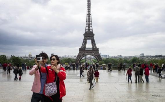 Comment votre hôtel peut attirer les touristes chinois?