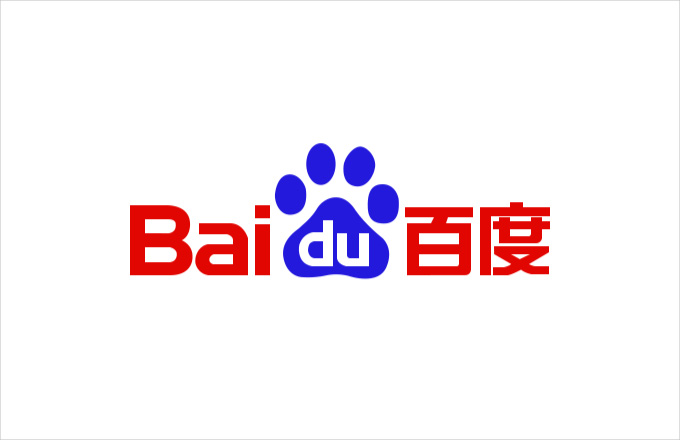Gagnez en Visibilité avec Baidu, le plus Grand Moteur de Recherche Chinois
