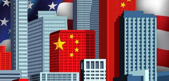 china-usa-real-estate