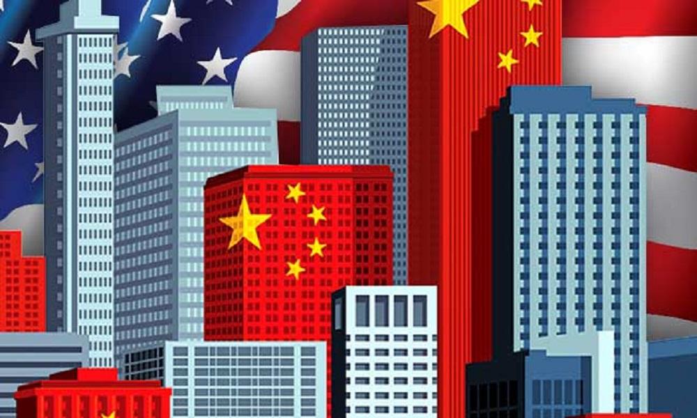 États-Unis : les Chinois sont en train d'envahir le marché immobilier