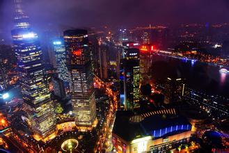 Les marques de Luxe investissent dans les villes chinoises de taille moyenne