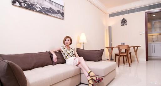 Les fabricants du meuble en Chine montent en gamme