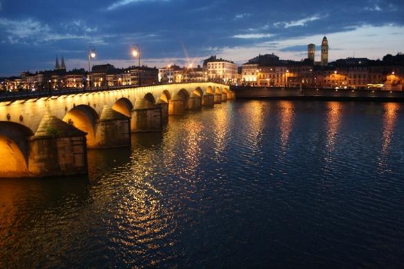 La Bourgogne attire de plus en plus de touristes chinois