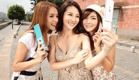 Les touristes chinois ont dépensé plus de 261 milliards de dollars l'année passée