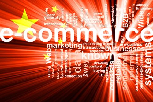 Le e-Commerce en Chine, les Meilleures Pratiques