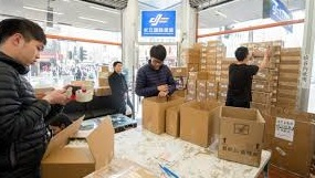 Daigou: ou comment se lancer dans le e-Commerce en Chine sans trop dépenser