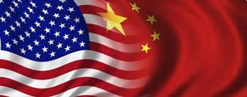 les États-Unis vs. la Chine dans le Marketing de Consommation