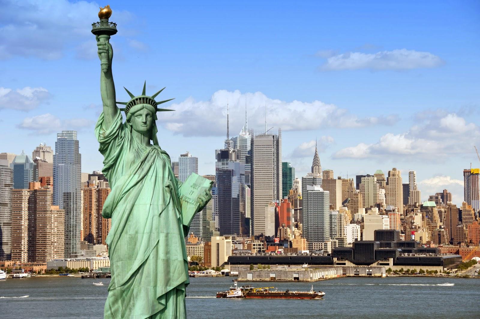 Top 10 des villes les plus populaires