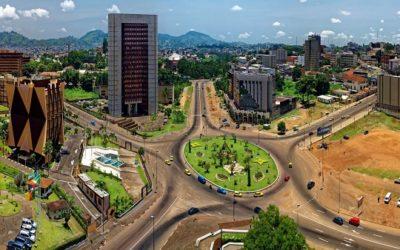 Les touristes Chinois au Cameroun: opportunités pour les agences touristiques locales
