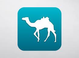 qunar app mobile