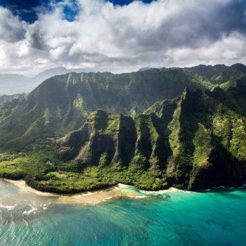 Hawaï est-elle prête pour les touristes chinois ?