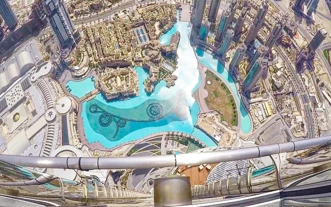 Dubaï investit dans un mini programme WeChat au service des touristes chinois