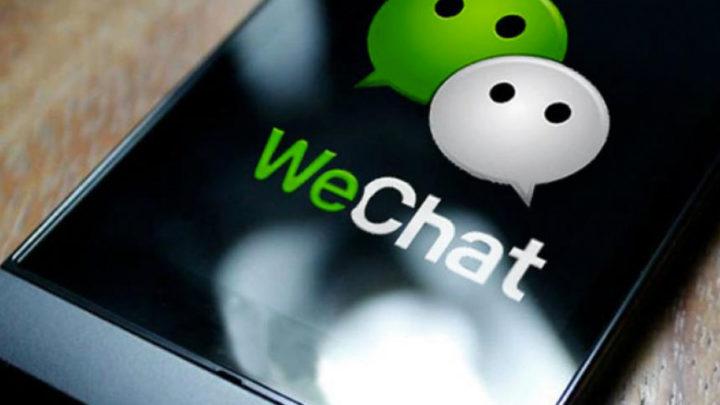 Le marketing B2B sur WeChat : le guide le plus complet