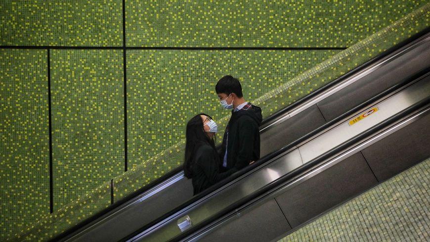 Limitation des voyageurs chinois : beaucoup de sociétés touristiques se retrouvent dans la merde