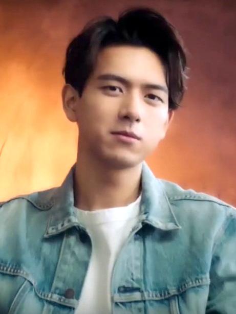 Li Xian symbole de l'évolution de la masculinité en Chine