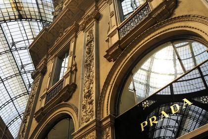 En l'absence de touristes chinois, le luxe européen va-t-il s'effondrer?