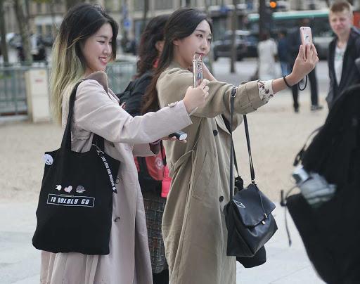 Comment fidéliser des Chinois de la Génération Z ?