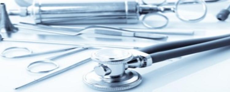 Le guide pour commercialiser des dispositifs médicaux en Chine