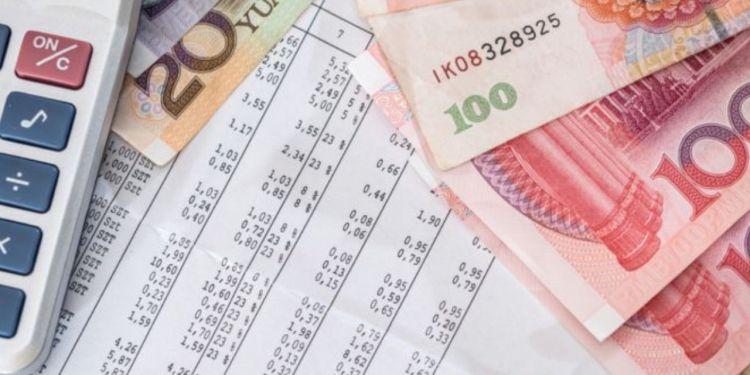 La nouvelle imposition de taxe pour les citoyens chinois expatriés