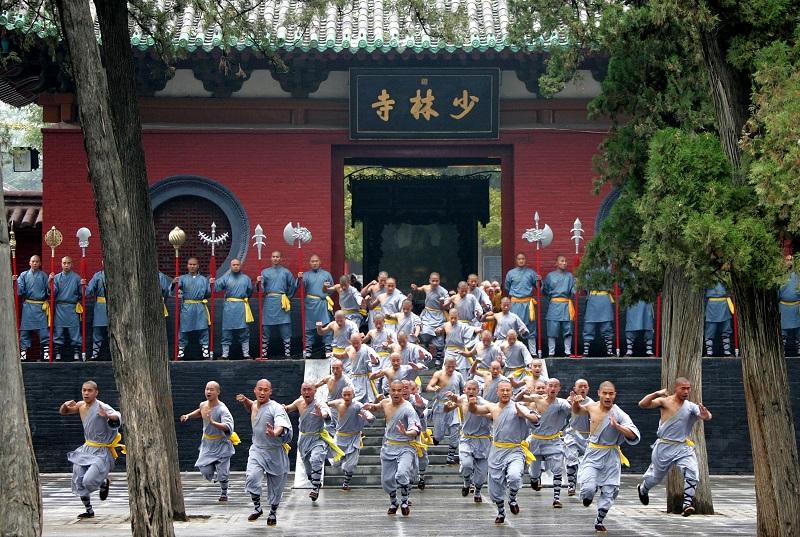 Les voyagistes chinois se réjouissent de la reprise du tourisme de groupe interprovincial