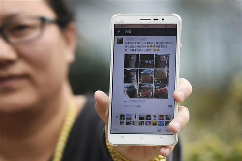 Chine: comment le numérique a permis aux marques de survivre pendant la crise sanitaire?