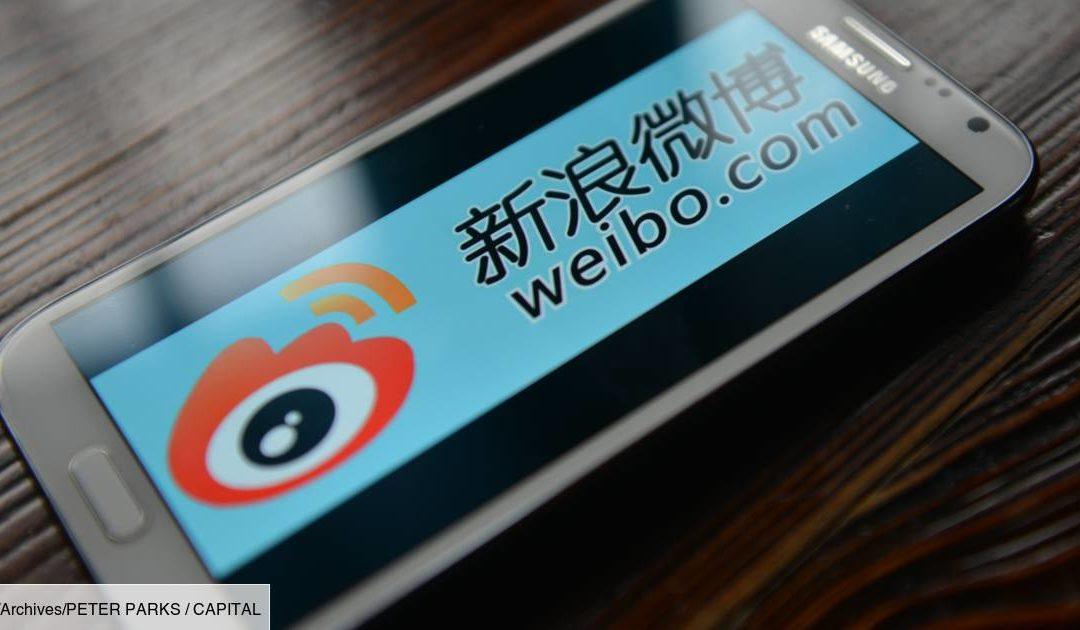 Le guide de Weibo (pour les Marketers débutants)