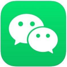 Les utilisateurs de WeChat Moments peuvent désormais supprimer les commentaires de leurs amis