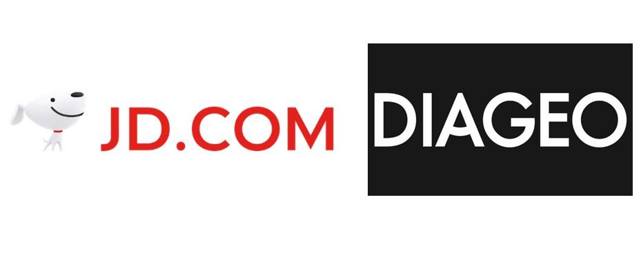 JD.com et Diageo s'associent pour promouvoir la consommation responsable d'alcool en Chine